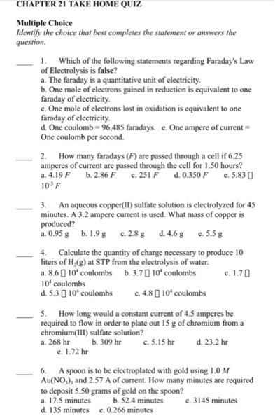 vector calculus susan jane colley solutions manual pdf.rar