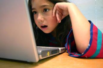It-tfal Maltin influwenzati minn stejjer sensazzjonali fil-midja- newsbook | Eu Kids Online | Scoop.it