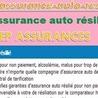 assurance-auto-resilie.net