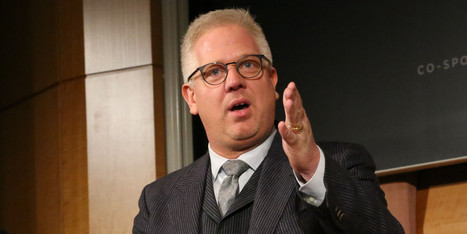 Diane Ravitch: Glenn Beck's Angry And Ignorant Book About Common Core | Shift Education | Scoop.it