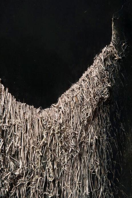 Nicola Samorì | MONITOR | Rome Gallery Tours | Art in Rome | Scoop.it