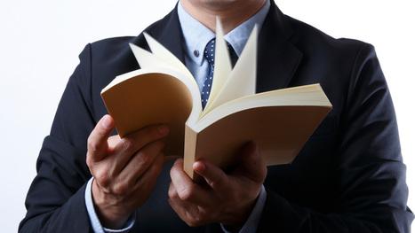 成果が出ない人は「学びの深さ」に原因がある | 30代から身につけたいキャリア力実戦講座 | Tech Education | スリランカにて、英語ベースのプログラミング学校開校! | Scoop.it