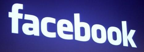 Guide sécurité sur Facebook et 15 conseils pour naviguer en sécurité sur Facebook | Langues anciennes et antiquité | Scoop.it