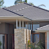 Roof Repair Melbourne, Roof Restorations, Roof Replacement, Roofing Repairs, Roofing Restorations, Roofing Installation