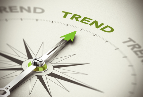2015 Business trends for Start-ups | Technology in Business Today | Scoop.it