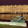Chateaux France , Castle, Burg, Castillo, がじょう, Castelo