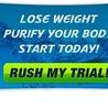 Get Slim Trim Body with healthy feeling
