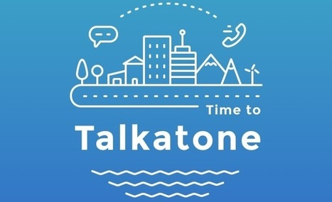 Talkatone APK App Download For Free Text &