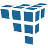 OpenDataSoft News