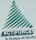Actiforces - Efficacité commerciale : sommes-nous tous bien orientés clients ? | e-biz | Scoop.it