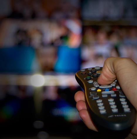 Förvaltningsrätten: TV-avgift även för dator | IT-Lyftet & IT-Piloterna | Scoop.it