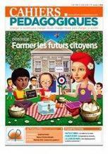 Chaque année je débute - Les Cahiers pédagogiques   osez la médiation   Scoop.it