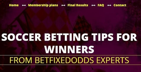 Uk betting tips i spy game best sports betting strategies