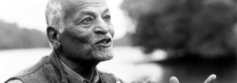 Satish Kumar: | in.fluxo | Scoop.it