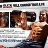 Lovely product for body building