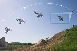 Le drone capable de vous filmer partout enflamme Kickstarter   ECE Student Projects Inspiration and Creation   Scoop.it