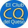 El Club del Queso