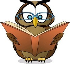 10 Ways To Get Students Excited About Reading - Edudemic | K-5 Teacher | Scoop.it
