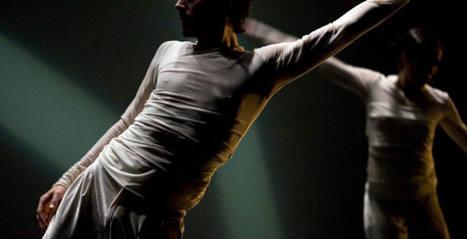 Bailad, bailad, malditas - RTVE.es | Matth Van Mayrit PRENSA | Scoop.it