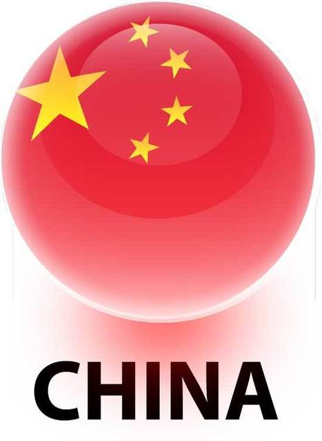 US threatens China's maritime rights, say experts - Globaltimes.cn   Chinese Cyber Code Conflict   Scoop.it
