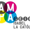 AMPA CEIP Isabel la Católica