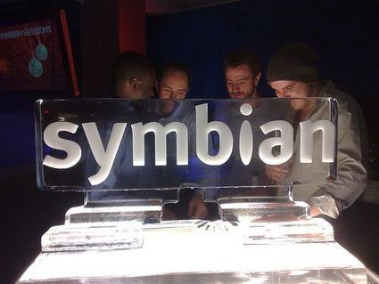 Here's How Nokia Could Have Saved Symbian : Nokia Innovation | Nokia, Symbian and WP 8 | Scoop.it
