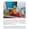 Body Massage and Spa