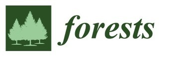 Forest Cover Database Updates Using Multi-Seasonal  RapidEye Data—Storm Event Assessment in the Bavarian Forest National Park   Remote Sensing News   Scoop.it