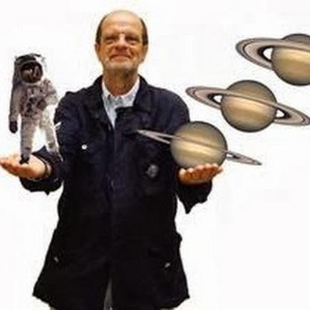Scienzaltro - Astronomia, Cielo, Spazio: Nubi nottilucenti su Londra | Planets, Stars, rockets and Space | Scoop.it