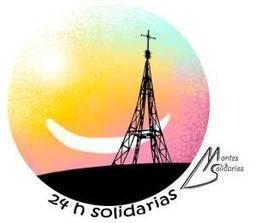 Montes solidarios y su nuevo reto | Sindrome de Down | Scoop.it