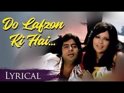 Daawat-e-Ishq 2 full movie hd torrent free download