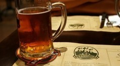 Révolution en Ontario, la bière sera vendue dans les épiceries et dépanneurs | Katchouk : Biertrotter | Scoop.it