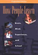 Eduteka - Cómo aprende la gente (Primer Capítulo) | biblio escolares | Scoop.it