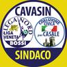 Roberto CAVASIN SINDACO a Casale sul Sile