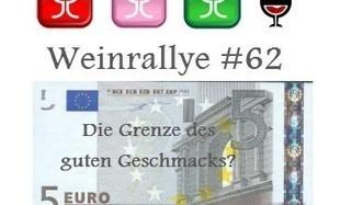Spaß im Glas für wenig Geld? Gimme five! | Weinrallye | Scoop.it