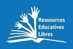 NetPublic » Licences Creative Commons et Ressources Educatives Libres : Comment les utiliser pour apprendre | Autoformation aux et avec TIC | Scoop.it