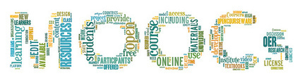 Education is Having Its Internet Moment | E-learning | Scoop.it