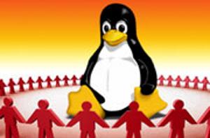 L'Open Invention Network reçoit le renfort de Facebook et HP pour protéger Linux   Toulouse networks   Scoop.it