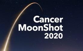 Cancer Moonshot recommendations include delivery device advances | FiercePharma | C'est Nouveau !!  Innovation & santé | Scoop.it