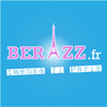 Berizz.fr | Portail des Tunisiens à Paris