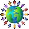 CJP Global Citizenship