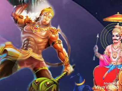 Jai shivaji jai bhavani ringtone 13 regboanor jai shivaji jai bhavani ringtone 13 fandeluxe Image collections