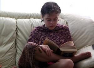 How unschooled kids learn grammar | Aprendizagem Espontânea | Scoop.it