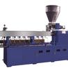 Marutinandan Plastic Machinery