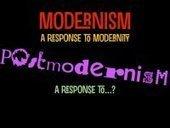 Le modernisme est-il mort ? Pascal Duval   Philosophie en France   Scoop.it