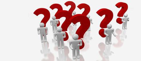 Cómo actuar en una entrevista grupal | Emplé@te 2.0 | Scoop.it