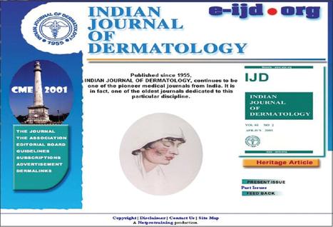 iadvl textbook of dermatology pdf 71 tekeerad