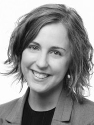 Charlotte Street Foundation announces new Development + Communications Manager, Beth Maggard | OffStage | Scoop.it