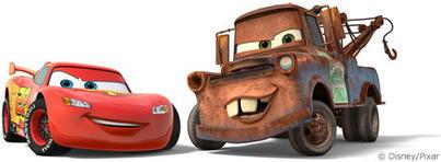 Pixar Artists' Masterclass 2013 Tour (Melbourne, Australia) | VANARTS | JMC Animation & Games | Scoop.it