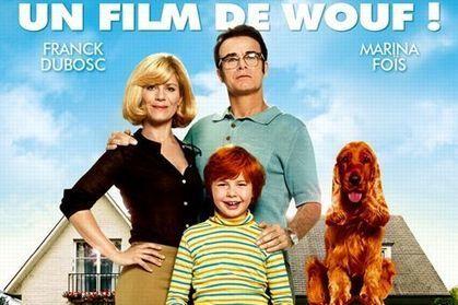 Le cinéma insuffle une nouvelle vitalité à la BD - Le Figaro | le monde de la BD | Scoop.it